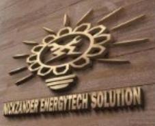 Nickzander Energytech Solutions