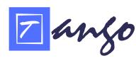 Tango Digital System