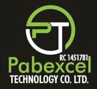 Pabexcel Technology Co., Ltd.
