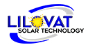 Lilovat Solar Technology