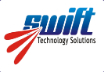 Swift Technology Solutions