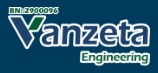 Vanzeta Engineering
