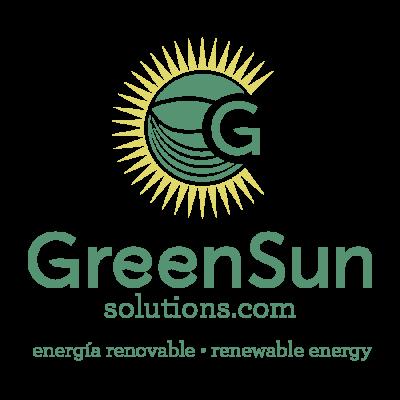 GreenSun Solutions
