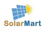 Solarmart Photovoltaic Solutions