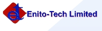 Enito-Tech Limited
