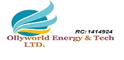 Ollyworld Energy and Tech Ltd