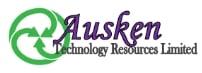 Ausken Technology Resources Ltd.