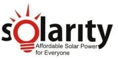 Solarity Vanpeux