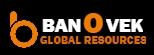 Banovek Global Resources Limited