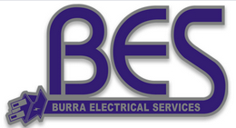 Burra Electrical Services Pty. Ltd.