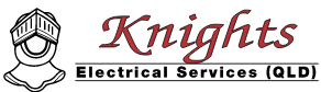 Knights Electrical Services