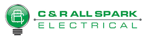 C & R All Spark Electrical