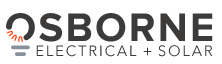 Osborne Electrical Services Ltd.