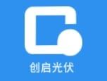 Cixi ChuangQi Photovoltaic Technology Co., Ltd.