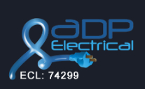 ADP Electrical