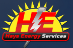 Hays Energy Services