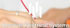 Absolute Electrical Systems, LLC