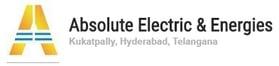 Absolute Electric & Energies