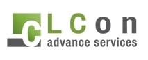 LCON Advance Service Co., Ltd.