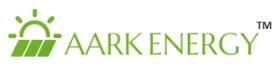 AARK Energy