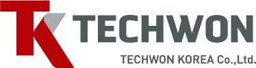 Techwon Korea