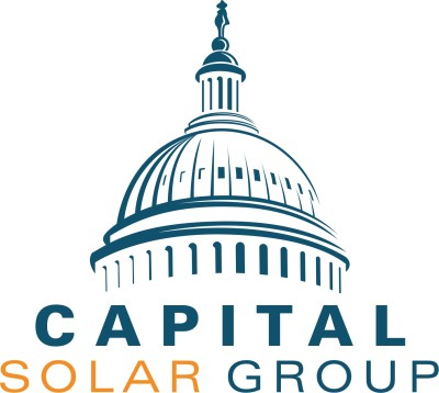 Capital Solar Group, LLC