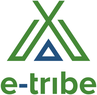 E-Tribe Energy LLP
