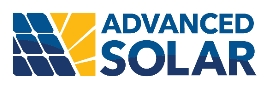 Advanced Solar Distributing LLC