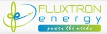 Fluxtron Energy Private Limited