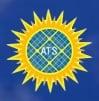 Alfa Tech Solars Systems