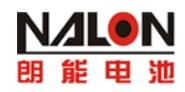 Shenzhen Nalon Battery Co., Ltd