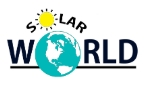 Solar World, Karad