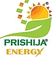 Prishija Energy Pvt. Ltd