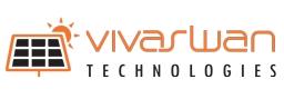 Vivaswan Technologies