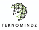 Teknomindz Systems and Services LLP