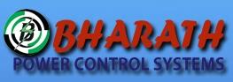 Bharath Power Control Systems
