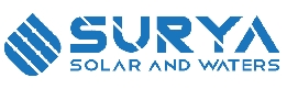 Surya Solar and Waters