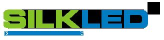 Shenzhen SilkLED Co., Ltd.