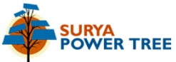 Surya Power Tree