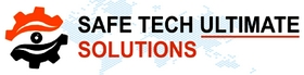 Safe Tech Ultimate Solutions