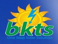 BKT Solar