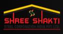 Shree Shakti Steel Corporation India Pvt. Ltd.