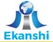 Ekanshi Engineering Pvt Ltd