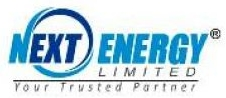 Next Energy Ltd.