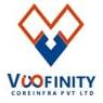 Vinfinity Coreinfra Pvt. Ltd.