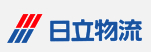 Hitachi Transport System, Ltd.