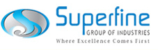 Superfine Group of Industries