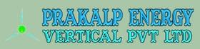 Prakalp Energy Vertical Pvt Ltd