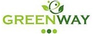 Greenway Energy Investment