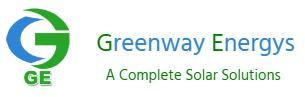 Greenway Energys